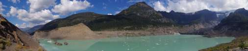 10-Glacier