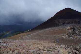17-cerro_volcano