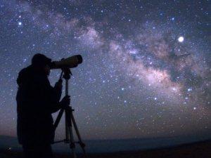 Night Sky1