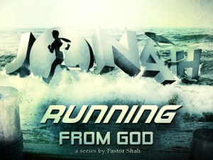 Running_From_God1