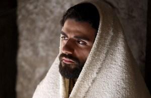 Joseph - a just man