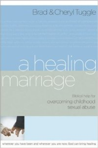 A Healing Marriage