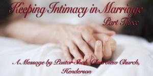intimacy3