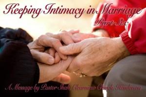 intimacy6