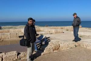Caesarea 2