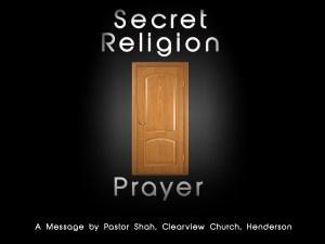secretreligion_prayer