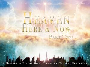 heavenhereandnow_2