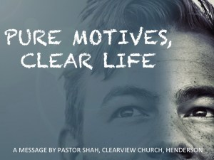 CLEAR MOTIVES PURE LIFE (1)