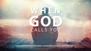 when-god-calls-you