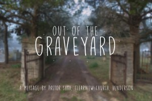 out-of-the-graveyard-2