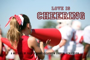 love-is-cheering-2