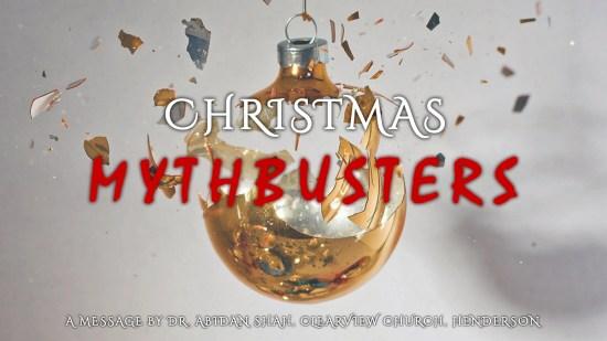 Christmas Mythbusters.jpg