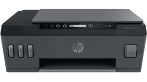 HP Smart Tank 500 All in One Printer