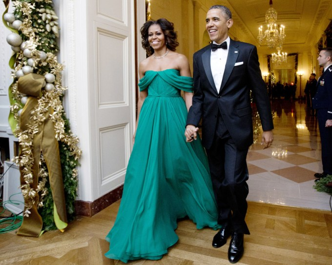 1386596199_michelle-obama-barack-obama-zoom