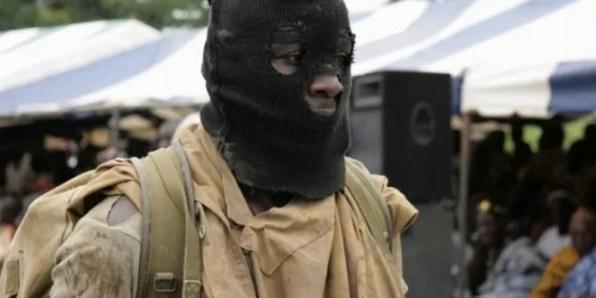 la-rébellion-Vamara Konaté