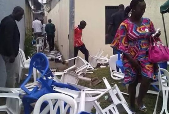 pro gbagbo.se frappent