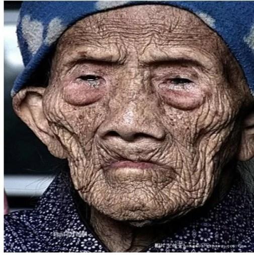 homme plus vieux