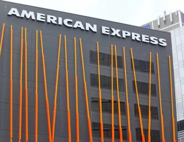american-exprex