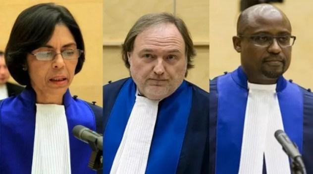 cpi-juges