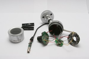 security camera | ABieneman's Blog