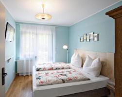 Kleine Schlafzimmer Schön Einrichten   Haus Bauen