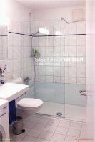 Badezimmer Umbau Kosten Schön Badezimmer Selber Renovieren Kosten von Bad Selber Renovieren ...