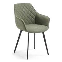Ikea Stühle Mit Armlehne   Haus Bauen