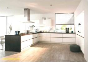Ikea Küche Faktum Landhaus   Haus Bauen
