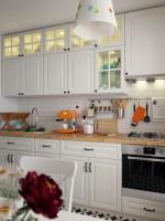 Ikea Küche Metod Bodbyn   Haus Bauen