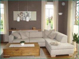 Wohnung Modern Einrichten Elegant Neu Kleines Wohnzimmer ...