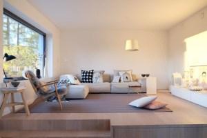 Zimmer Einrichten Die Perfekte Zimmergestaltung von ...