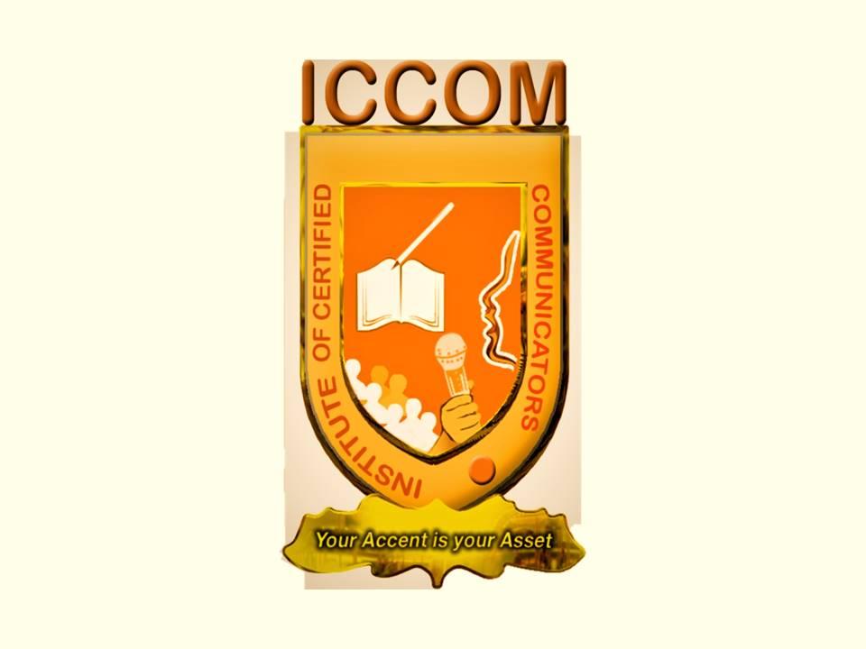 logoiccom
