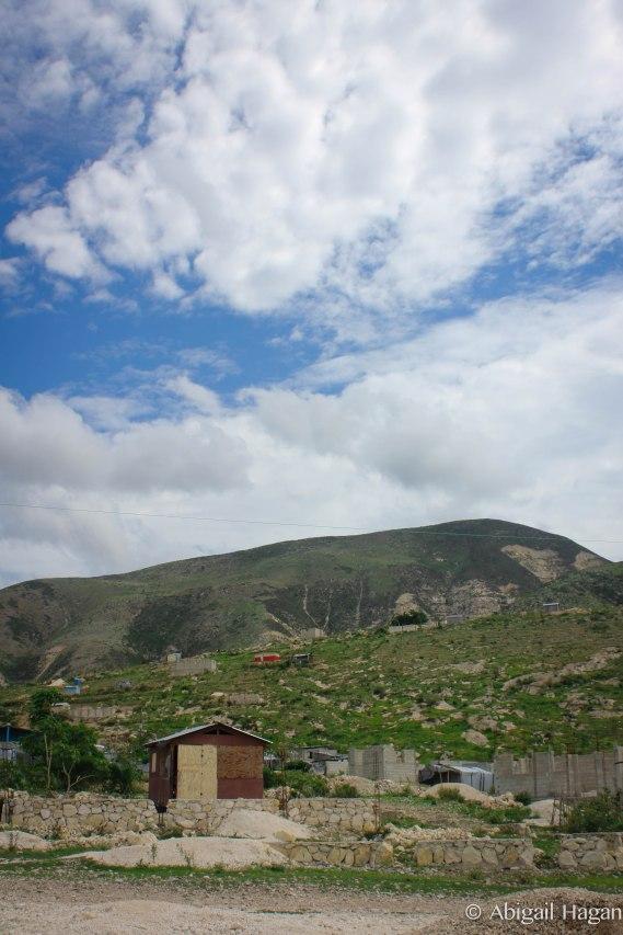 Haiti-154