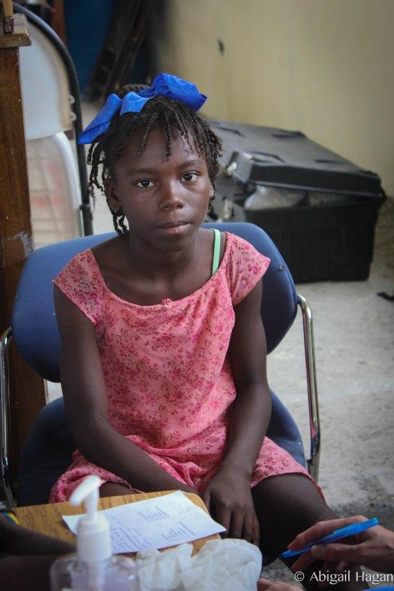 Haiti-206