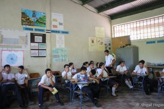 CentralAmerica-188
