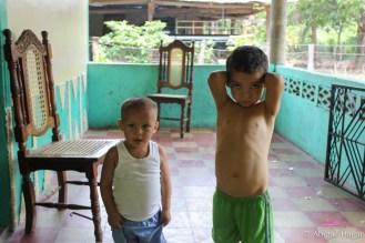 CentralAmerica-301