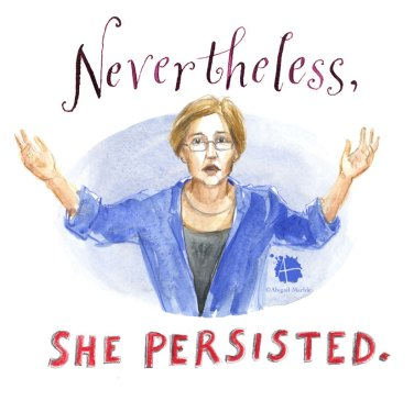 shepersisted_web