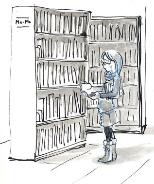 library-stacks-girl_web