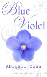 9a069-blue_violet_v5