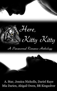 herekittykitty_cover500