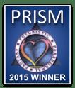 Prism-Winner-2015