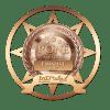 Rone-Badge-Finalist-2017-small
