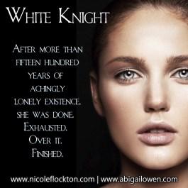 WhiteKnight-Teaser2