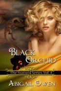 BlackOrchid_w10225_750