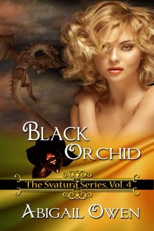 BlackOrchid_w10225_750