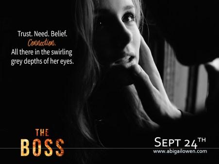 TheBoss-Teaser#3