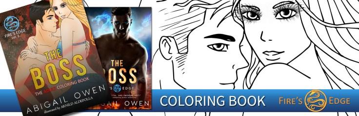 BossColoringBook-Banner-FB