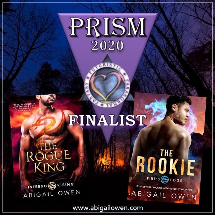 Prism2020Finalist
