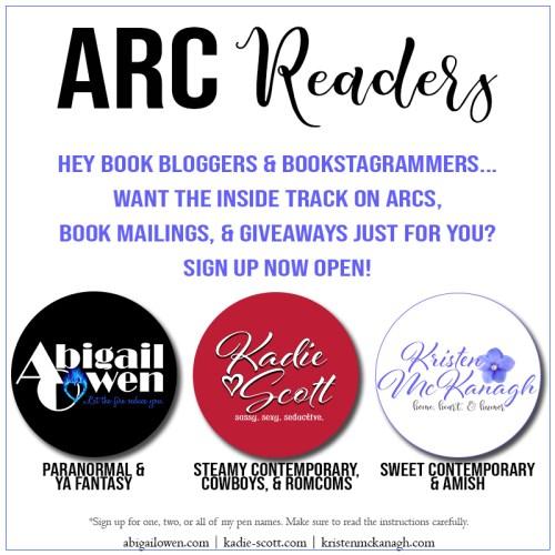 ARC-SocialMedia