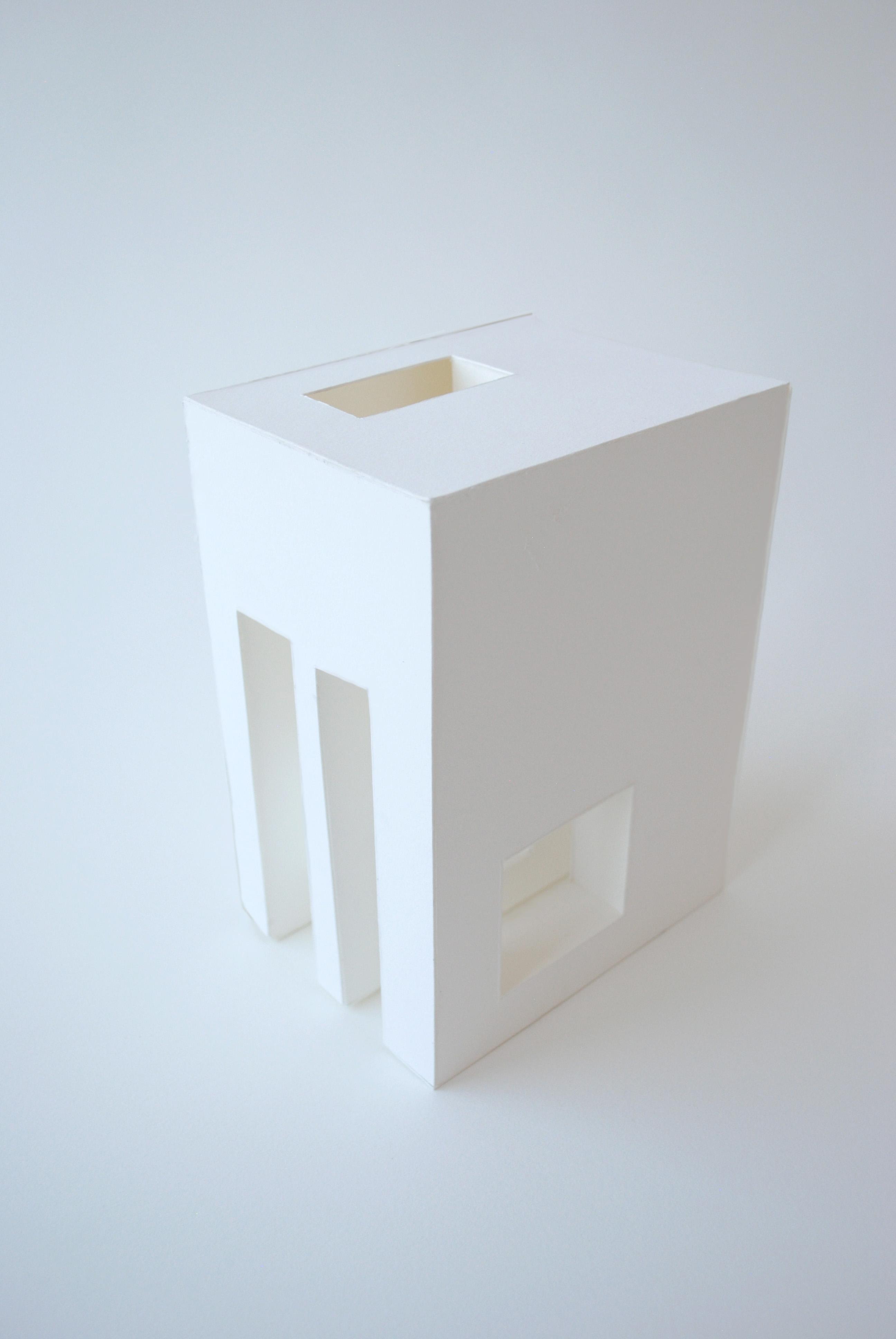 littlebox1